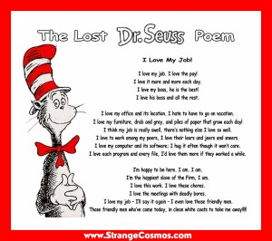 dr-seuss-poem